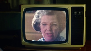 Additional Image of Black Mirror : Bandersnatch