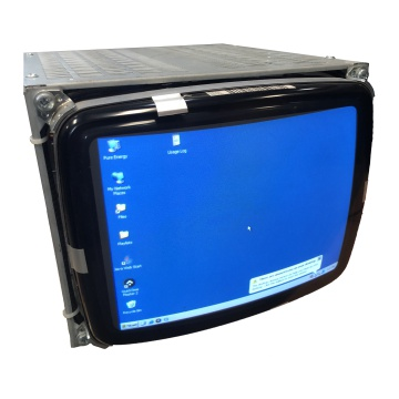 Picture of Panel Mounting Monitor