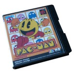 Picture of SNK Neo Geo Pocket